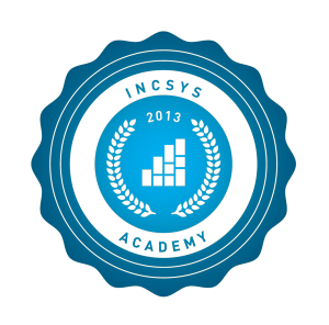 IncSys Academy Power System Training Courses
